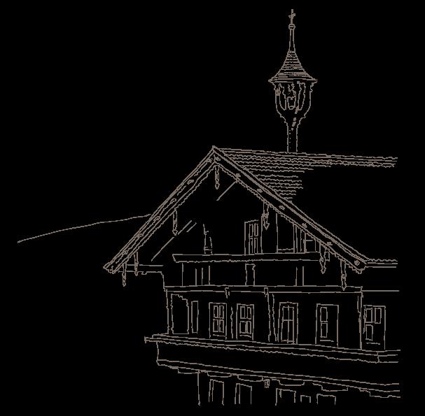 Hygna Haus Illus